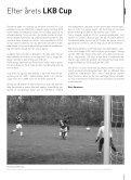 KRATTen - LKB-Gistrup - Page 7
