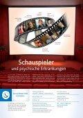 Bipolare Störungen - innenwelt magazin - Seite 2