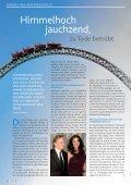Bipolare Störungen - innenwelt magazin - Seite 4