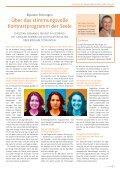 Bipolare Störungen - innenwelt magazin - Seite 5