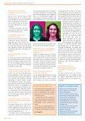 Bipolare Störungen - innenwelt magazin - Seite 6