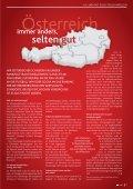 Bipolare Störungen - innenwelt magazin - Seite 7