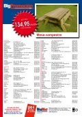 Casetas Paneles - Almacenes Moreno - Page 4