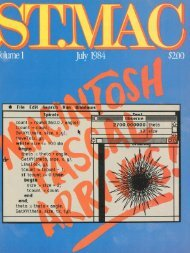 st.mac-1984-jul-300dpi