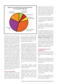 Impact Brochure on Counterfeit Medicines - World Health Organization - Page 3