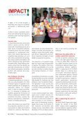 Impact Brochure on Counterfeit Medicines - World Health Organization - Page 4