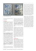Impact Brochure on Counterfeit Medicines - World Health Organization - Page 6