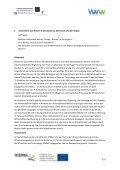 """Was ist """"nutzergesteuerte Innovation"""" - Forschung & Entwicklung - Page 3"""