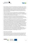 """Was ist """"nutzergesteuerte Innovation"""" - Forschung & Entwicklung - Page 4"""