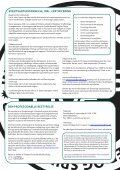 DANSK LIVE KURSUSKATALOG 2012 - Page 2