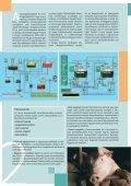 irányítás- technika biogáz üzemekhez - Contireg Mérnökiroda Kft. - Page 2