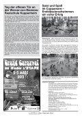 2013-09 - Stadt Kuppenheim - Seite 2