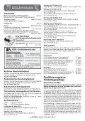 2013-09 - Stadt Kuppenheim - Seite 3