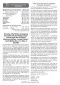 2013-09 - Stadt Kuppenheim - Seite 4