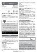 2013-09 - Stadt Kuppenheim - Seite 6