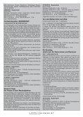 2013-09 - Stadt Kuppenheim - Seite 7