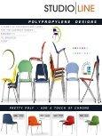 Polypropylene Designs - Studio | Line - Page 2