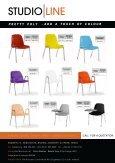Polypropylene Designs - Studio | Line - Page 3