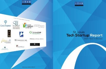 2014-startup-report-final-PDF-for-web