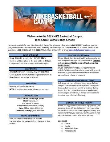 John Carroll-Nike Flyer.pdf - John Carroll Catholic High School