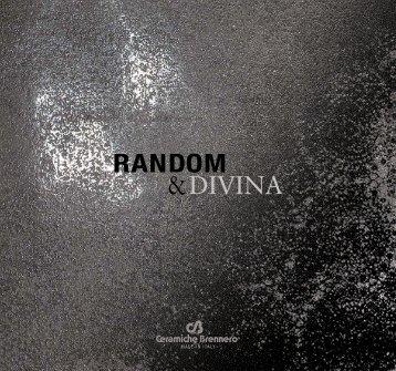 random & divina - Brennero