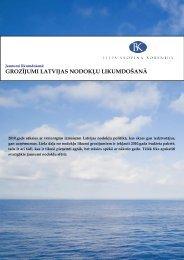 Lasīt apskatu (*pdf) - Borenius