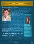 Trustee Newsletter Summer 2013 - Chattahoochee Technical College - Page 2