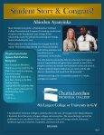 Trustee Newsletter Summer 2013 - Chattahoochee Technical College - Page 3