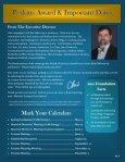 Trustee Newsletter Summer 2013 - Chattahoochee Technical College - Page 4