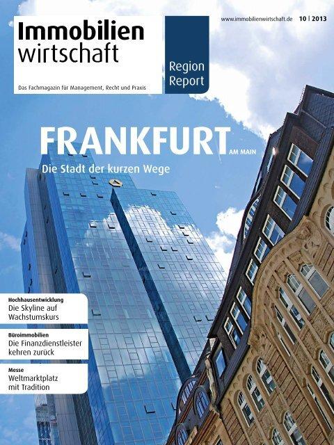 Die Stadt der kurzen Wege - Haufe.de