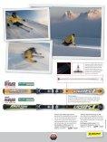299,95 - TTS Sport Kaindl - Page 2