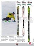 299,95 - TTS Sport Kaindl - Page 4