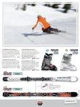 299,95 - TTS Sport Kaindl - Page 6