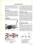 TYP J - volvo-coupe.de - Seite 5