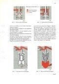 TYP J - volvo-coupe.de - Seite 7