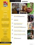 Vacation Time Travel Stable Heart The World Around Us - 380Guide ... - Page 3