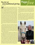 Vacation Time Travel Stable Heart The World Around Us - 380Guide ... - Page 5