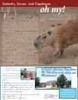 Vacation Time Travel Stable Heart The World Around Us - 380Guide ... - Page 6