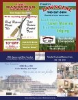 Vacation Time Travel Stable Heart The World Around Us - 380Guide ... - Page 7