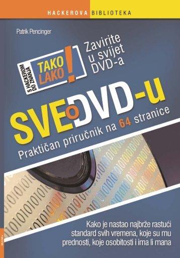 001 Book DVD.qxd - Tutoriali.org