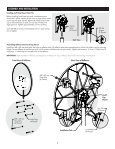 Type 960 .96 Meter Class I and II Antenna System Type 123 1.2 ... - Page 6