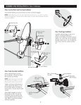 Type 960 .96 Meter Class I and II Antenna System Type 123 1.2 ... - Page 7