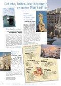 provence buissonni're - Un coin Tranquille en Provence L ... - Page 4