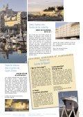 provence buissonni're - Un coin Tranquille en Provence L ... - Page 5
