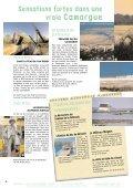provence buissonni're - Un coin Tranquille en Provence L ... - Page 6