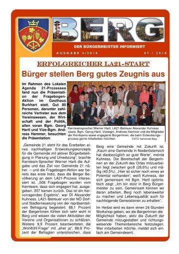 Juli 2010 (2,57 MB) - Gemeinde Berg