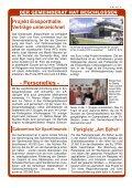 Juli 2010 (2,57 MB) - Gemeinde Berg - Page 3