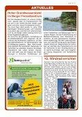 Juli 2010 (2,57 MB) - Gemeinde Berg - Page 5