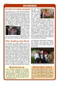 Juli 2010 (2,57 MB) - Gemeinde Berg - Page 6