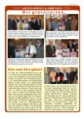Juli 2010 (2,57 MB) - Gemeinde Berg - Page 7